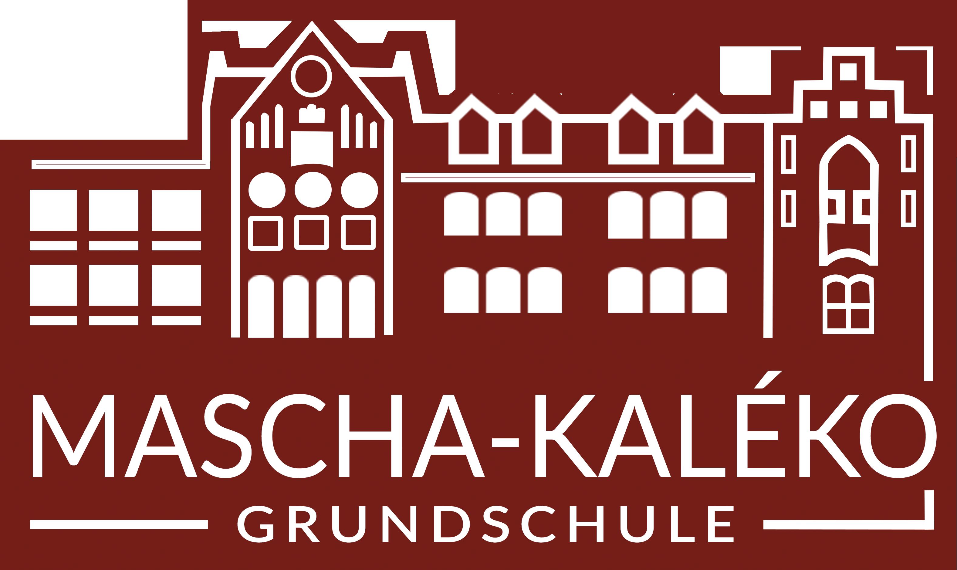 Mascha-Kaléko-Grundschule